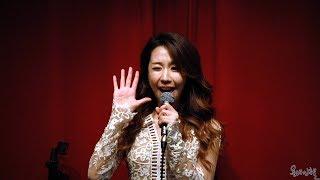 Download Lagu 180131 장미 Sway 신사동 젤로 공연 직캠 Mp3