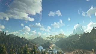 Видео к игре Dark and Light из публикации: Dark and Light в Steam и первое видео с игровым процессом