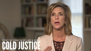 "Lawyers are picking who they DON'T want to be on a jury, as much as they're picking who they DO want. Watch new episodes of Cold Justice, premiering July 22 at 8/7c only on Oxygen!►► Subscribe to Oxygen on YouTube: http://oxygen.tv/SubscribeOfficial Site: http://oxygen.tv/ColdJusticeFull Episodes & Clips: http://oxygen.tv/ColdJusticeVideosFacebook: http://oxygen.tv/ColdJusticeFacebookFrom Executive Producer Dick Wolf and Magical Elves, the real life crime series follows veteran prosecutor Kelly Siegler, who gets help from seasoned detectives – Johnny Bonds, Steve Spingola, Aaron Sam and Tonya Rider, as they dig into small town murder cases that have lingered for years without answers or justice for the victims. Together with local law enforcement from across the country, the ""Cold Justice"" team has successfully helped bring about 30 arrests and 16 convictions. No case is too cold for Siegler.Oxygen Official Site: http://oxygen.tv/OxygenSiteLike Oxygen on Facebook:  http://oxygen.tv/OxygenFacebookFollow Oxygen on Twitter: http://oxygen.tv/OxygenTwitterFollow Oxygen on Instagram: http://oxygen.tv/OxygenInstagramFollow Oxygen on Tumblr: http://oxygen.tv/OxygenTumblrOxygen Media is a multi-platform crime destination brand for women. Having announced the full-time shift to crime programming in 2017, Oxygen has become the fastest growing cable entertainment network with popular unscripted original programming that includes the flagship ""Snapped"" franchise, ""The Disappearance of Natalee Holloway,"" ""The Jury Speaks,"" ""Cold Justice,"" ""Three Days to Live,"" and ""It Takes A Killer."" Available in more than 77 million homes, Oxygen is a program service of NBCUniversal Cable Entertainment, a division of NBCUniversal, one of the world's leading media and entertainment companies in the development, production, and marketing of entertainment, news, and information to a global audience. Watch Oxygen anywhere: On Demand, online or across mobile and connected TVs.Cold Justice: Picking a Jury  Kelly's Legal Minute  Oxygen"