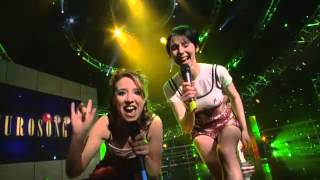 Video K3 Eurosong 1999 aller eerste optreden MP3, 3GP, MP4, WEBM, AVI, FLV September 2019