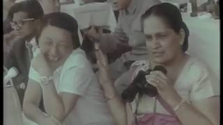 china Visit of Mrs. Sirimavo Bandaranaike video 4