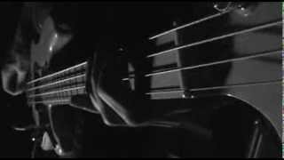 Video Empty Hall of Fame - The Road