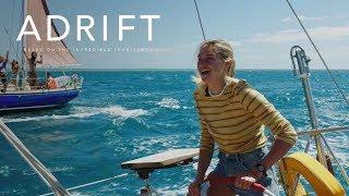 Adrift |