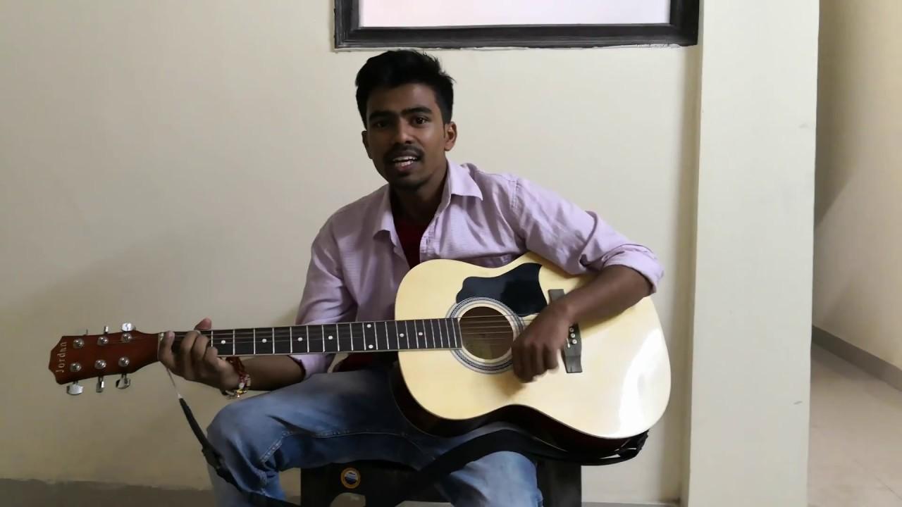 Pani Da Rang   Ayushman Khurana   Yami Gautam   Vicky Donor   Guitar Bollywood Song
