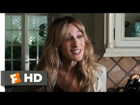 Failure to Launch (1/10) Movie CLIP - Paula's Pitch (2006) HD