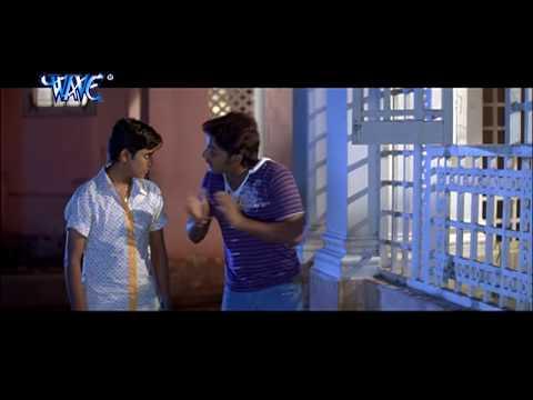 Video मोनालिसा प्यार की बीमारी - Monalisa Scene - Bhojpuri Uncut Scene download in MP3, 3GP, MP4, WEBM, AVI, FLV January 2017