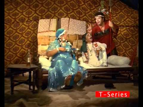 Video Bingo Bingo Bingi Main Hoon Bingo [Full Song] | Maa Kasam | Mithun Chakraborty, Amjad Khan download in MP3, 3GP, MP4, WEBM, AVI, FLV January 2017