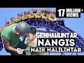 Download Video GEN HALILINTAR NANGIS NAIK HALILINTAR