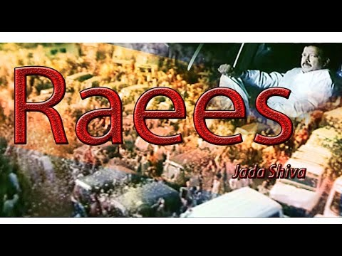 Video Raees  Shiva | 2017 New Full Hindi Dubbed Movie | Full Hindi Movie 2017 | download in MP3, 3GP, MP4, WEBM, AVI, FLV January 2017