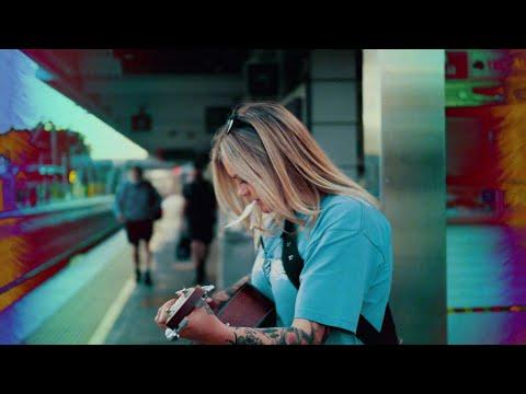 DENNI - Runaways (feat. Greeley) [Official Video]