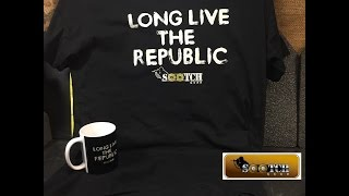 """Limited Edition """"Long Live the Republic T-Shirts and Coffee Mugs! These will only be available until May 29th 2017. Go to: https://teespring.com/Sootch00Support Sootch00 on Patreon: https://www.patreon.com/Sootch00Join the NRA! Discount Membership Fees Click Here:https://membership.nrahq.org/forms/si... Thanks For Watching~ Sootch00Music is from Jingle Punks Royalty Free Music through the Fullscreen Network. Used with permission."""