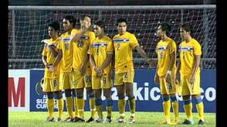 Video AFF SUZUKI CUP 2010 Group A Thailand vs Malaysia MP3, 3GP, MP4, WEBM, AVI, FLV Januari 2018