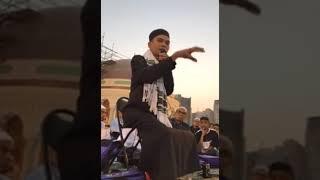 Video LUAR BIASA - Bukan Saja UMROH, Ust Abdul Somad Tetap Memberikan Tausiah Di MAKKAH MP3, 3GP, MP4, WEBM, AVI, FLV Desember 2018