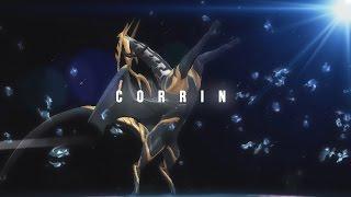 Danish | Dragon's Vein – Corrin Combo Montage [1.1.5]