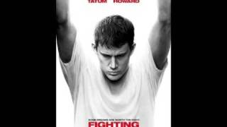 Nonton Fighting 2009 Soundtrack Film Subtitle Indonesia Streaming Movie Download