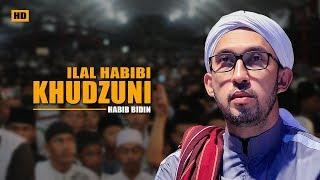 Video Khudzuni - Habib Bidin & Azzahir MP3, 3GP, MP4, WEBM, AVI, FLV Oktober 2018
