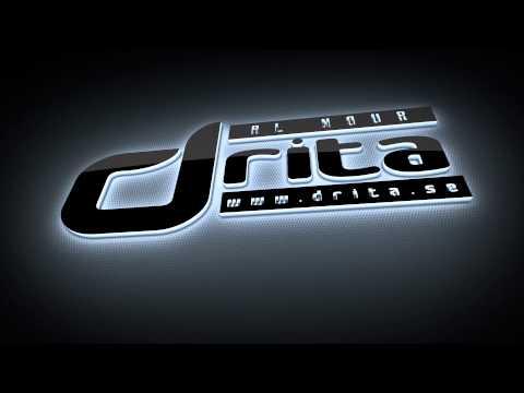 Al Nour Drita Logo trailer 2013