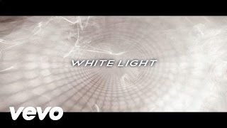 White Light (Lyric Video)