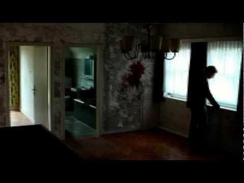 Resident Evil Real Life