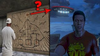 Narrated by Chills: http://bit.ly/ChillsYouTubeFollow Top15s on Twitter: http://bit.ly/Top15sTwitterFollow Chills on Instagram: http://bit.ly/ChillsInstagramFollow Chills on Twitter: http://bit.ly/ChillsTwitterIn this top 15 list, we look at video game mysteries that remain unsolved. Whether they have to do with the storyline or are easter eggs, they've stumped many gamers who've tried to solve them.Written by: jessicaholomEdited by: Huba Áron CsapóSources: https://pastebin.com/EwRC0k61Music:Kevin MacLeod (incompetech.com)Licensed under Creative Commons: By Attribution 3.0http://creativecommons.org/licenses/by/3.0