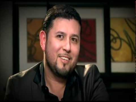 Episodio 5, En La Mira Con Enrique Gratas - Thumbnail