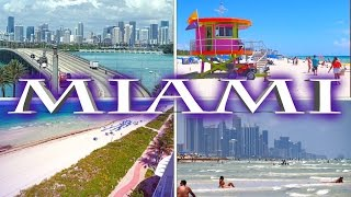 Miami (FL) United States  city pictures gallery : Miami - Florida HD