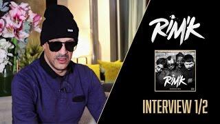 Video Rim'K : « Je n'ai ni été un voyou, ni fait partie du banditisme... » [Interview 1/2] MP3, 3GP, MP4, WEBM, AVI, FLV Oktober 2017