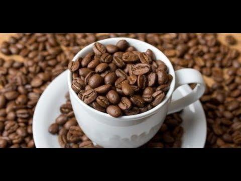Fairtrade-Waren erleben einen Aufschwung