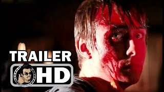 Nonton Super Dark Times Official Trailer  2017  Thriller Movie Hd Film Subtitle Indonesia Streaming Movie Download