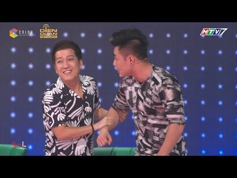 Nghệ sĩ Việt có thể sai sót một lần trên sóng truyền hình nhưng nỗi Ê CHỀ là mãi mãi - Thời lượng: 9:57.