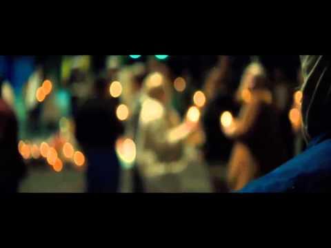 The Town That Dreaded Sundown Official Trailer #1 2014   Gary Cole Horror Movie HD