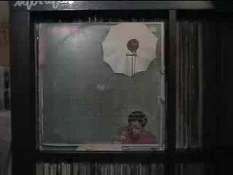 Bill Withers - Heartbreak Road lyrics