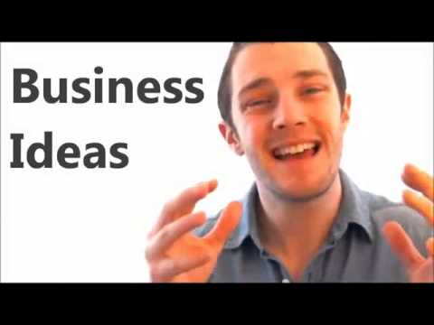 Work From Home Business Ideas – MUST SEE!!.. The Best Work From Home Business Ideas