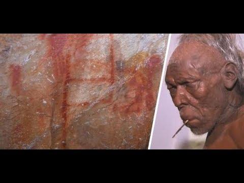 Neue Funde in Spanien: Neandertaler waren sehr viel k ...