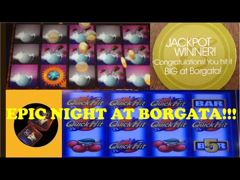 ★ EPIC HUGE BONUS CAUGHT LIVE! ★ DREAM TIME – FOLLOWED BY ANOTHER HUGE JACKPOT!!!!