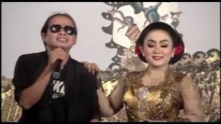 Video Istimewa Voc.Demy feat Lusi Brahman Lawak Percil CS. Ki Srinanjoyo Sun Gondrong MP3, 3GP, MP4, WEBM, AVI, FLV Juni 2018