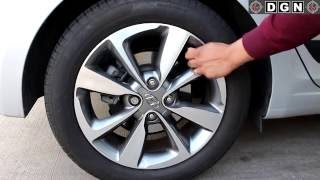 Video Show Me Tell Me Questions for Practical Driving Test UK 2016 MP3, 3GP, MP4, WEBM, AVI, FLV Juni 2019