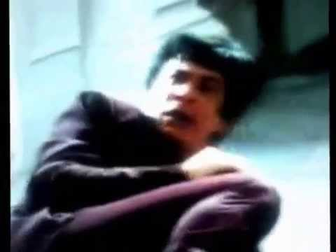 Rastros De Mentiras- Descubren que Félix Abandono a Paulita en un Basurero #RastrosDeMentiras
