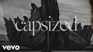 You+Me - Capsized (Lyric Video)