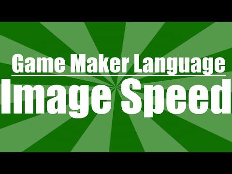Gml language tdd and unit tests, gml game maker language - stack overflow