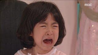 Video [Man in the kitchen] 밥상 차리는 남자 38회 - Kim Hana, Forcing Seo Hyorim to call her mother 20180121 MP3, 3GP, MP4, WEBM, AVI, FLV Januari 2018