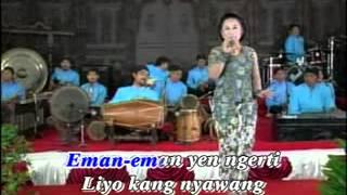 Sangga Buana Rendra Video