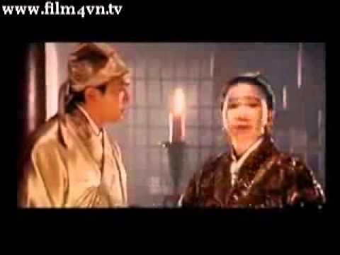Phim le - Duong Ba Ho - Chau Tinh Tri (Trich doan 02)wmv.wmv