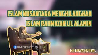 Video NGAJI KEBANGSAAN with Gus Miftah | PART: 2 ISLAM NUsantara | Ponorogo 11 Agustus 2018 MP3, 3GP, MP4, WEBM, AVI, FLV September 2018
