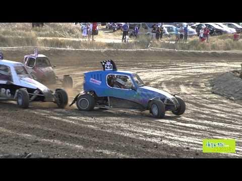 Autocross Eulz Camara lenta (6)