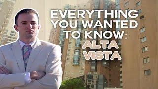 Altavista (VA) United States  city images : Alta Vista Ballston | 900 N Stafford St Arlington VA | Ballston VA