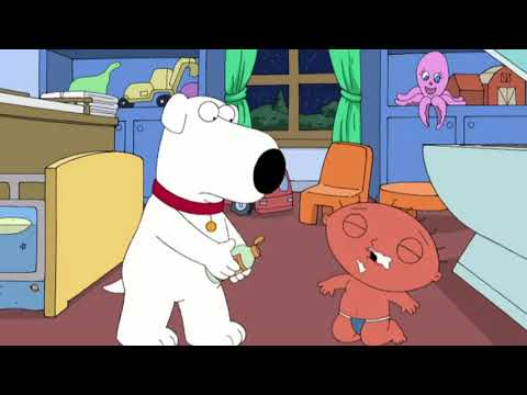 Family Guy Full Episodes - Family Guy - Peter Receivesfamily Guy ♣ Stewie Gets Tan