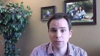 Chandler AZ Tax Preparation 480-926-9300