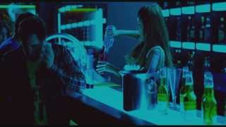 Nonton Aftershock  2012  Hd Trailer Deutsch German Film Subtitle Indonesia Streaming Movie Download