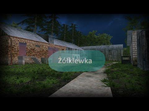 Zolkiewka v5